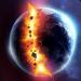 星球毁灭模拟器
