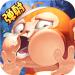 猴子很忙  v2.6.9 破解版