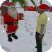 犯罪圣诞老人
