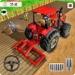 拖拉机疯狂农作