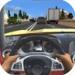 公路飙车赛
