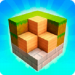 方块世界  v2.13.15 无限金币钻石版