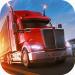 终极卡车模拟器2020