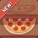 可口披萨  v4.0.0 无限金币版