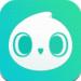 Faceu激萌  v5.9.2 最新版