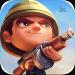 战区英雄  v3.4.6 无限金币版