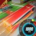 闪电巴士  v0.0.115 中文版