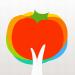 食物派  v3.1.3 最新版