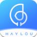 Haylou Fun