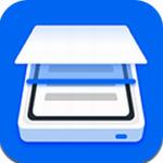 扫描王PDF