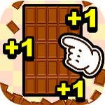 无限巧克力工厂