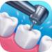 牙医也疯狂