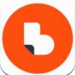 Buzz桌面app