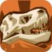 恐龙探秘2