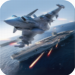 现代战机2020