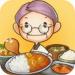 众多回忆的食堂故事  v1.7.0 无限体力金币版
