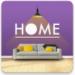 家居设计改造王  v4.0.1g  破解版