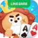 LINE超大富豪