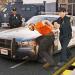 警察工作模拟器