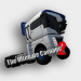 车祸模拟器2