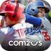 MLB9局职棒21