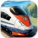 高速列车模拟