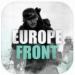 欧洲前线2