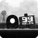 99Ó¢Àï