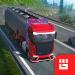 卡车模拟器PRO欧洲