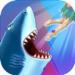 饥饿鲨进化  v8.3.0.0 无限钻石版