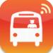 掌上公交  v3.5.4 最新版