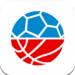 腾讯体育  v6.6.00.982 最新版