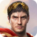 罗马帝国战争