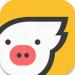 飞猪  v9.9.1.102 手机版