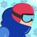 冬季运动自由式