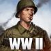 第二次世界大战