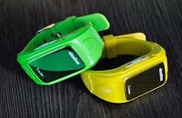 阿巴町儿童智能手表怎么样    阿巴町儿童智能手表好用吗