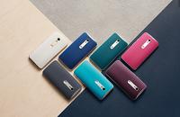 安卓8.0系统有哪些手机    安卓8.0系统手机你知道多少