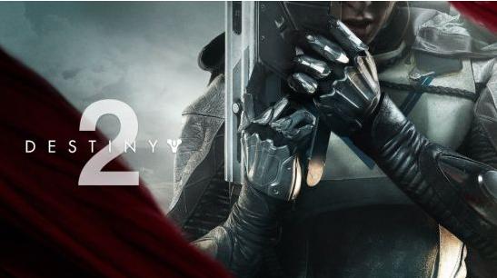 《命运2》猎人无限隐身流配装推荐