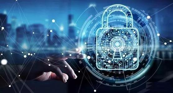 如何保护个人信息安全,网络安全小常识分享