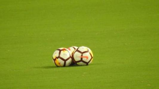 足球刷水是真的吗? 足球刷水有骗局吗