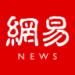 网易新闻  27.0