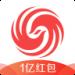 凤凰新闻  5.6.5