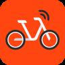 摩拜单车  5.6.1