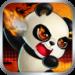 熊猫炫斗HD  3.3.0
