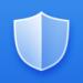 猎豹安全大师  4.0.2.1031