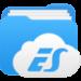 ES文件浏览器  4.1.6.7.7