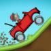 登山赛车  1.43.0
