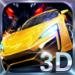 3D狂野飞车-极速前进  1.11.22