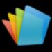 Polaris办公工具  7.3.2